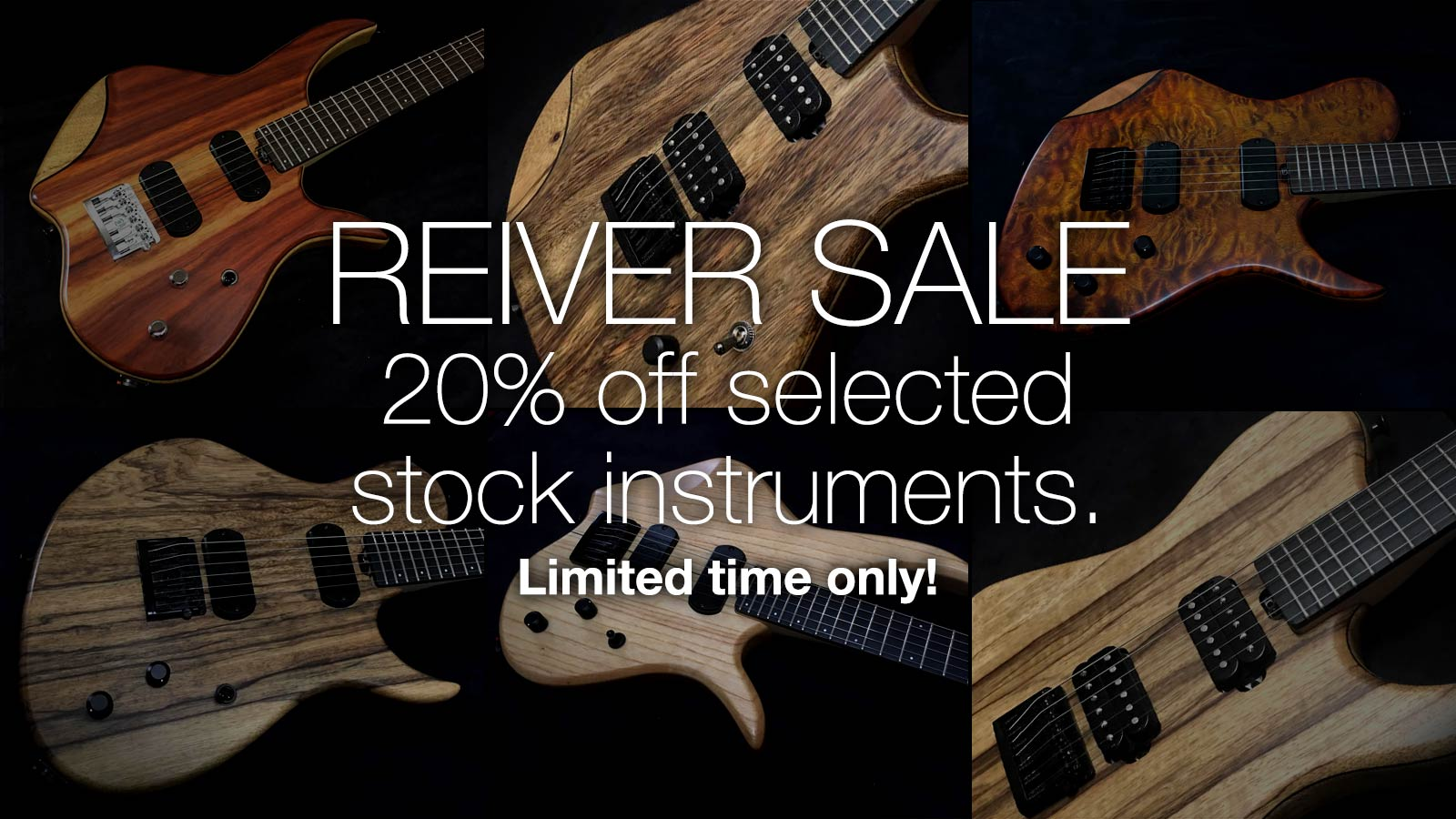 Reiver_Guitars_Sale_2017